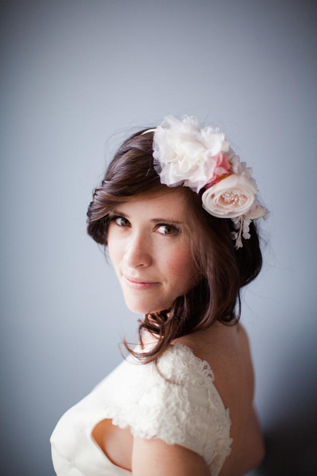 Emma & Grace Bridal Boutique | Amy Caroline Photography | Bridal Musings Wedding Blog18