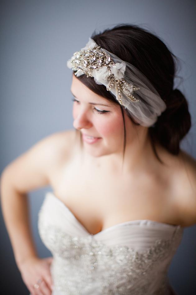 Emma & Grace Bridal Boutique | Amy Caroline Photography | Bridal Musings Wedding Blog3