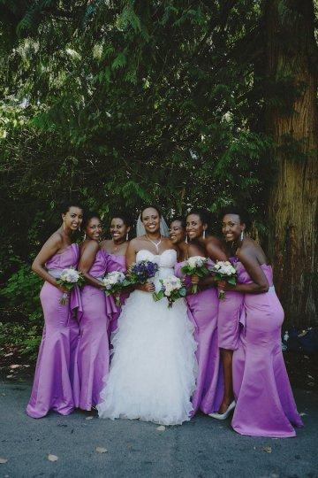 Epic Traditional Eritrean Wedding in Canada | Tomasz Wagner Photography & Film | Bridal Musings Wedding Blog17