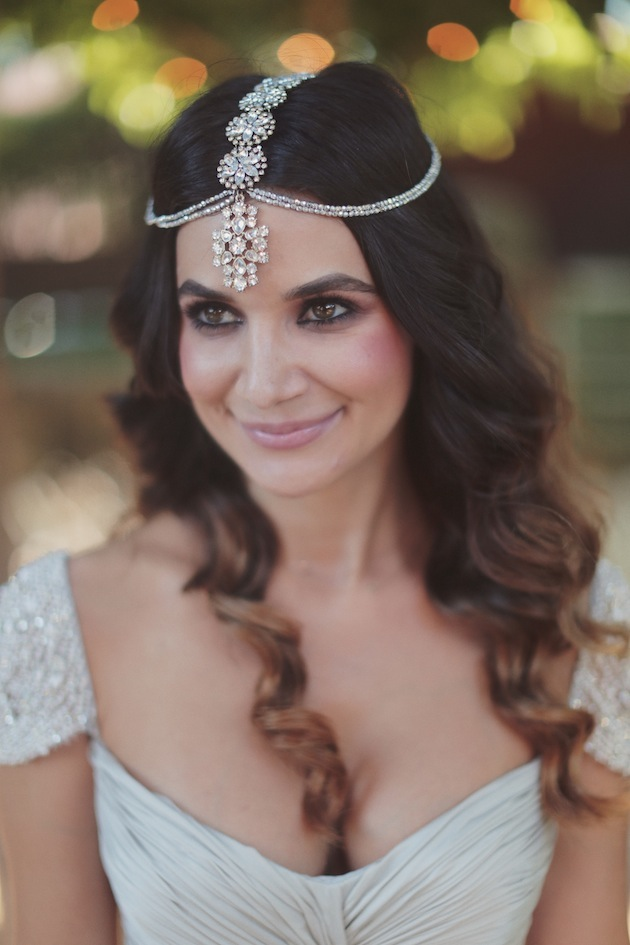 Perfect Hair, Skin and Nails | The Ultimate Bridal Beauty Guide | Bridal Musings Wedding Blog 13