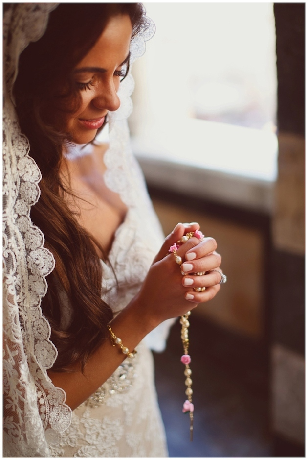 Perfect Hair, Skin and Nails | The Ultimate Bridal Beauty Guide | Bridal Musings Wedding Blog 14