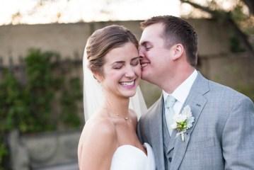 Rustic-DIY-Wedding-Sarah-Box-Photography-Bridal-Musings-32