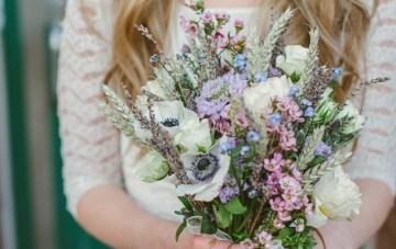 Insanely Cool Shoreditch Wedding | Ellie Gillard Photography | Bridal Musings Wedding Blog 26