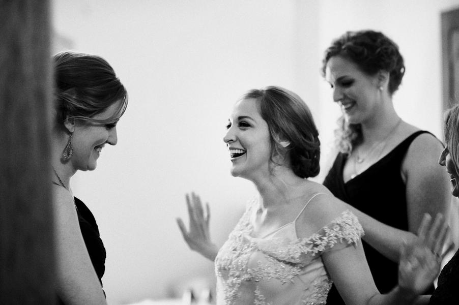 Beautiful Colorado Wedding | Selah Photography | dresx.com Wedding Blog 10