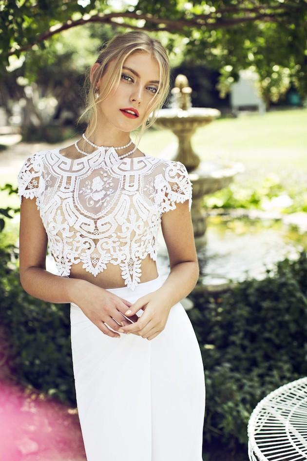 Riki Dalal Wedding Dress Collection