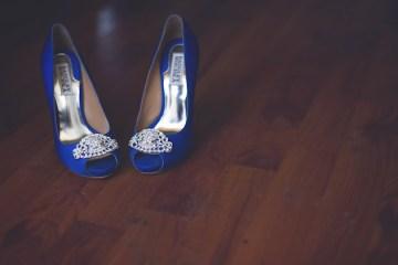 Elegant Ethiopian Wedding | Nabil Shash Photography | Bridal Musings Wedding Blog 6