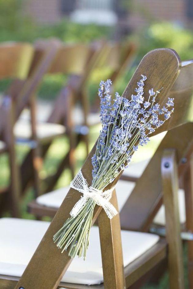 Herb Wedding Ideas   Herb Bouquets   Bridal Musings Wedding Blog 11