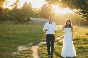 Pretty English Wedding | McKinley Rodgers Photography | Bridal Musings Wedding Blog 42
