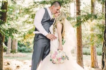 Romantic-Pink-and-White-Wedding-Anita-Martin-Photography-Bridal-Musings-Wedding-Blog26
