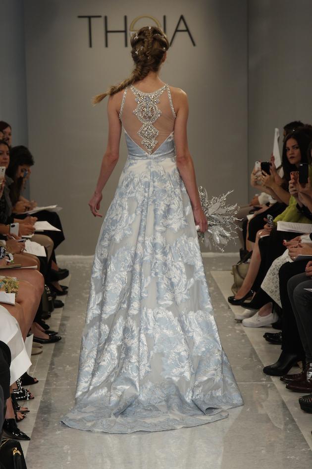 d462832829b Bridal Fashion Week   2015 Theia Collection   Bridal Musings Wedding Blog 8