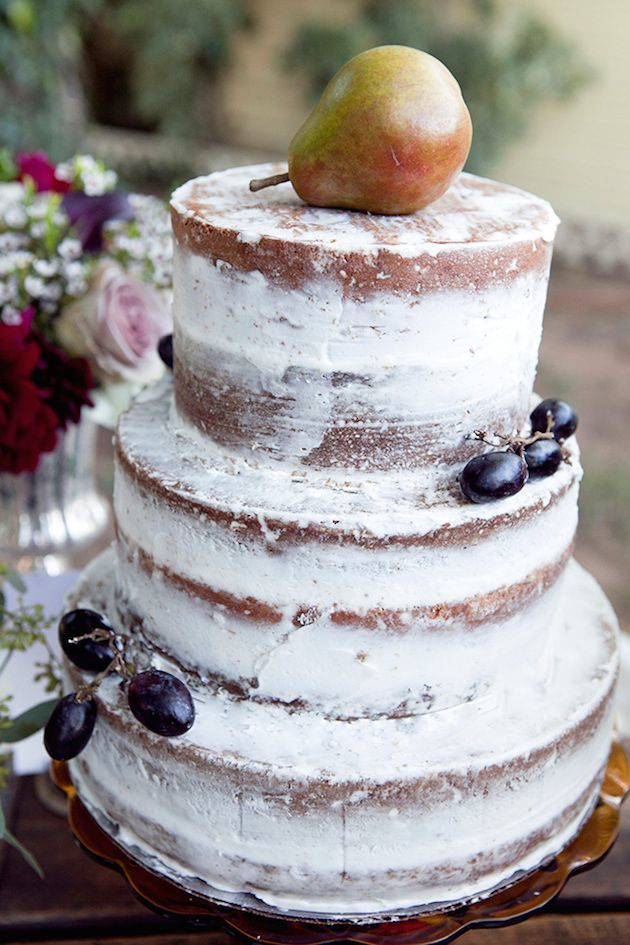 how much wedding cake should i get 10 tips for your own wedding cake crazyforus 15554