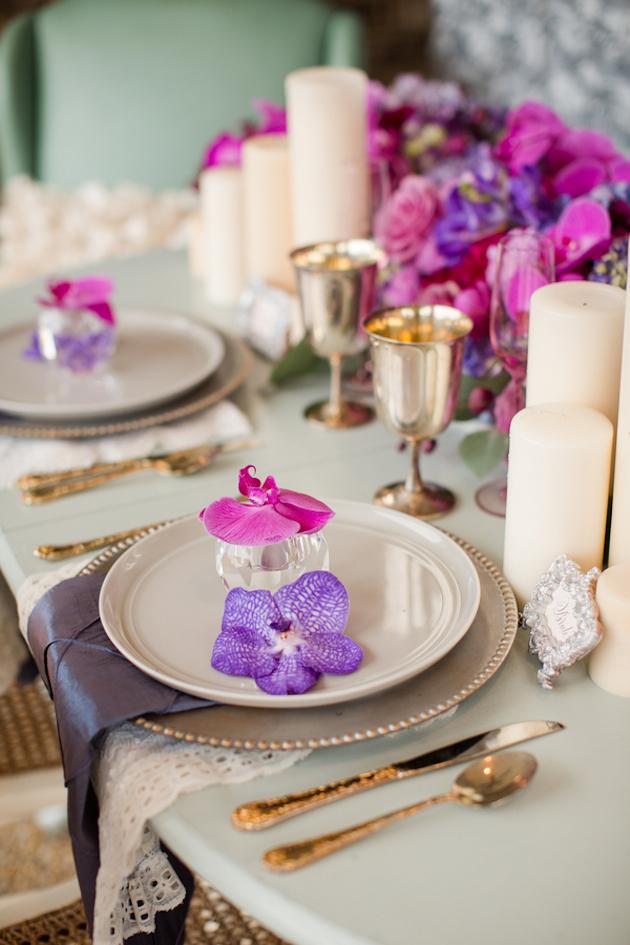 Fairytale-Floral-Wedding-Inspiration