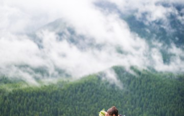 Outdoorsy & Adventurous Engagement Shoot | J Tobiason Photography | Bridal Musings Wedding Blog 11