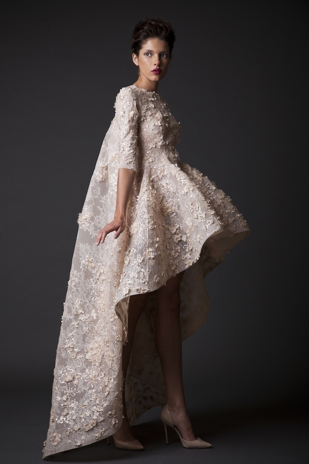 c9b4ea85498 How Much Does a Wedding Dress Cost  The Couture Edition
