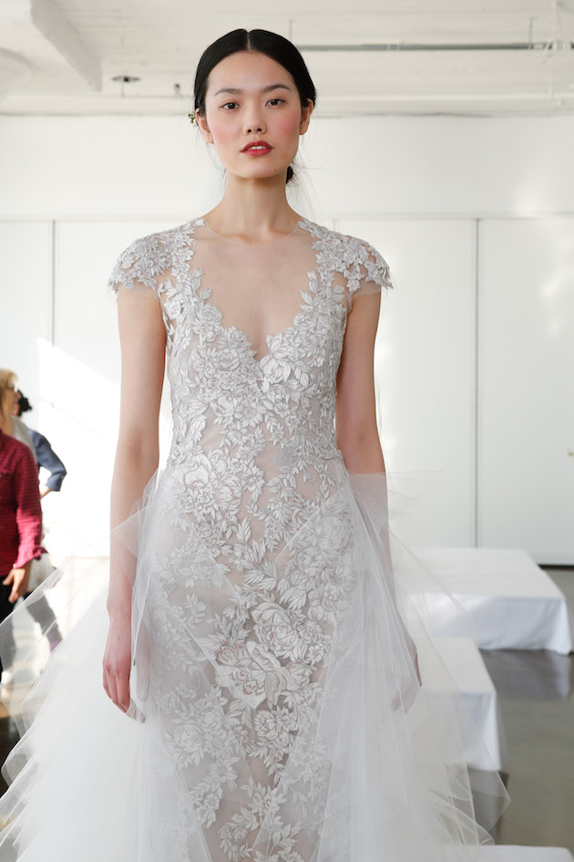 Zuhair Murad Wedding Dress Price | How Much Does A Wedding Dress Cost The Couture Edition