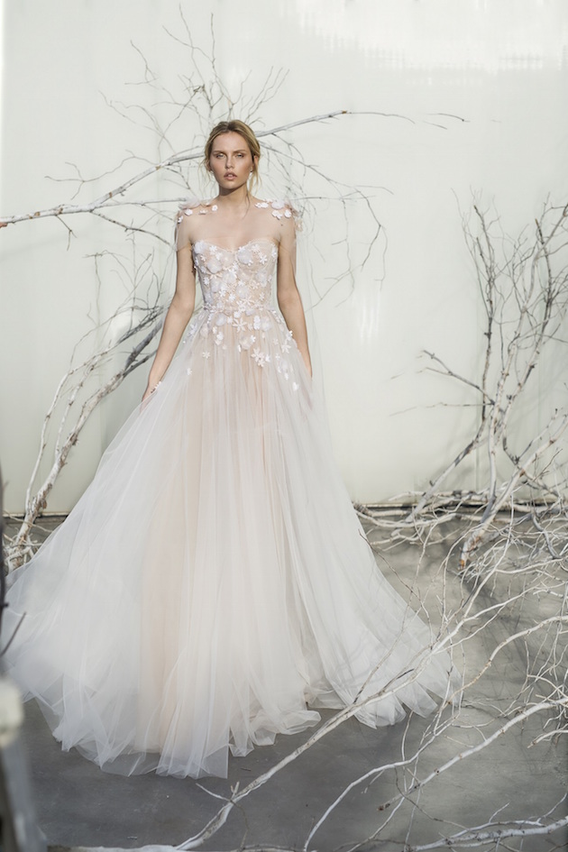 44f641cf4a How Much Does a Wedding Dress Cost  The Couture Edition