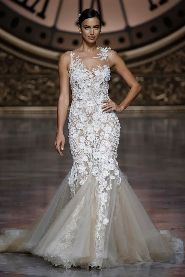 ea5e9b22df2 How Much Does a Wedding Dress Cost  The Couture Edition