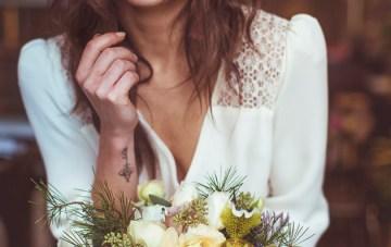 Southwest Boho Wedding Inspiration   Camille Marciano for Junophoto   Bridal Musings Wedding Blog 5
