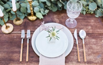 Cool Boho Wedding Inspiration Shoot   Marissa Kay Photography   Bridal Musings Wedding Blog 28