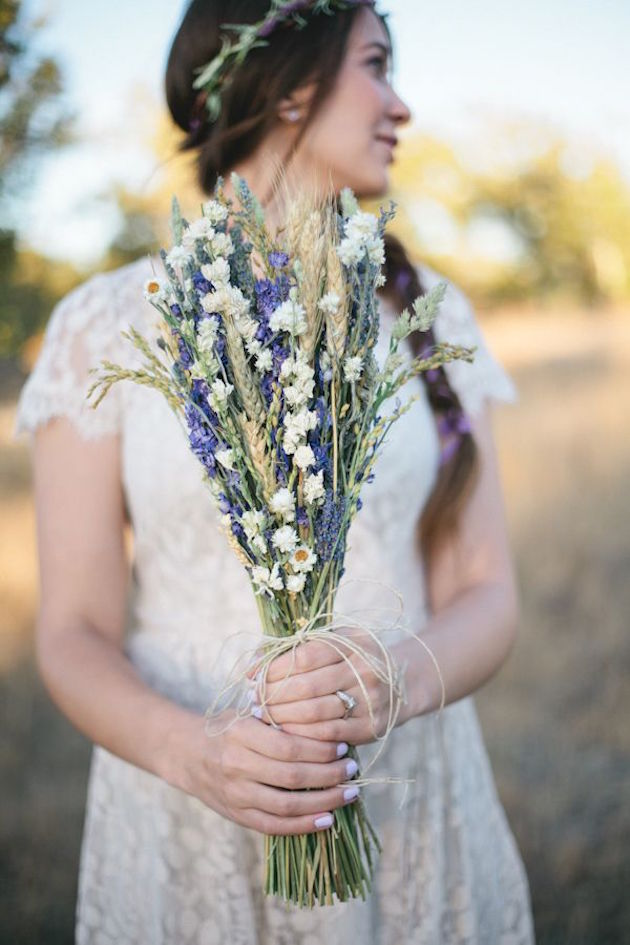 How To Have The Most Romantic Wedding Ever | Bridal Musings Wedding Blog 5