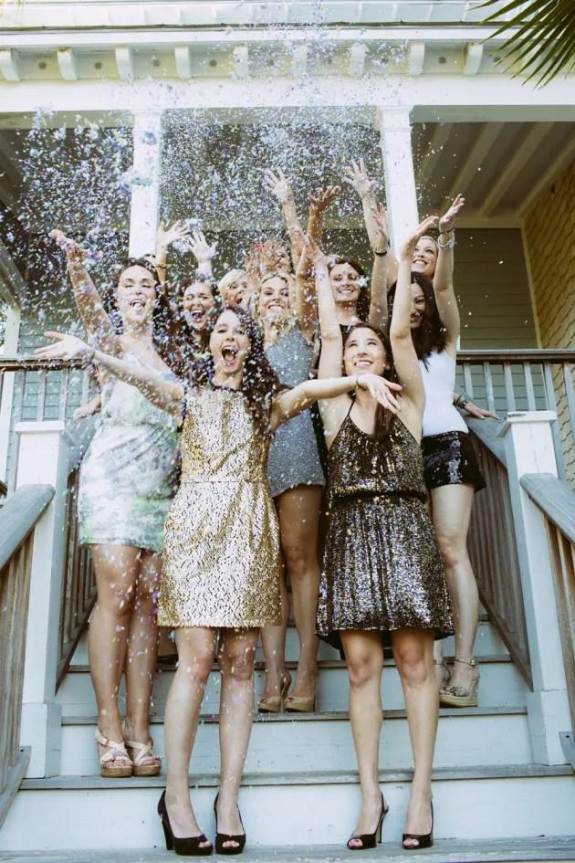 Bachelorette-Party-Photo