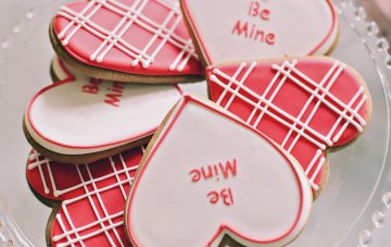 View More: http://olgathomas.pass.us/valentinesday