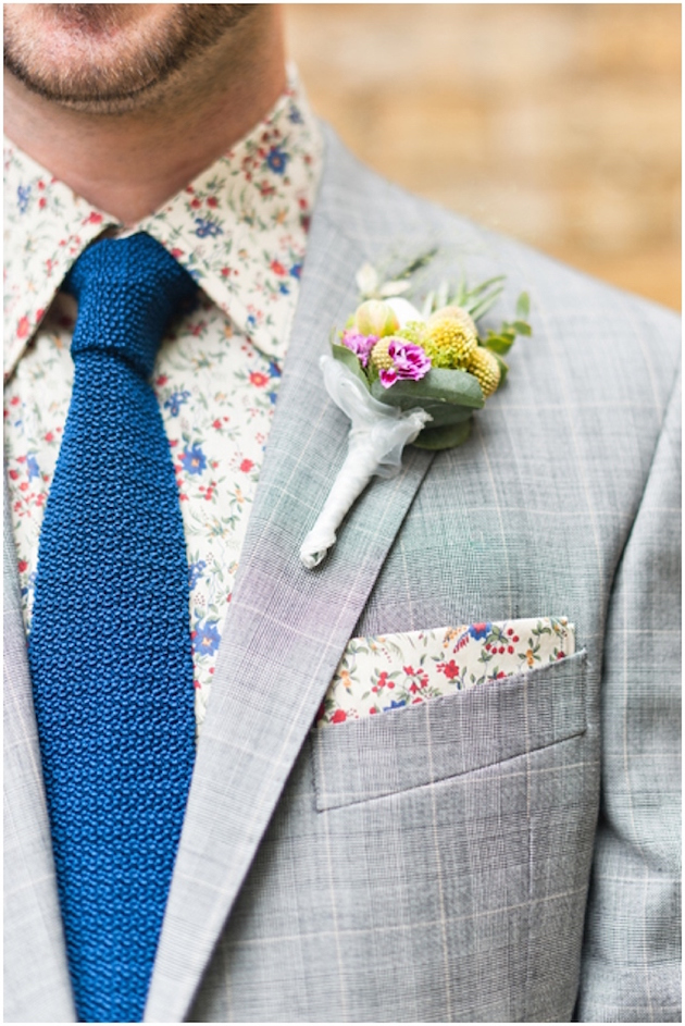 8b07f10696d0 The Ultimate Grooms' Guide To Dressing for Your Wedding