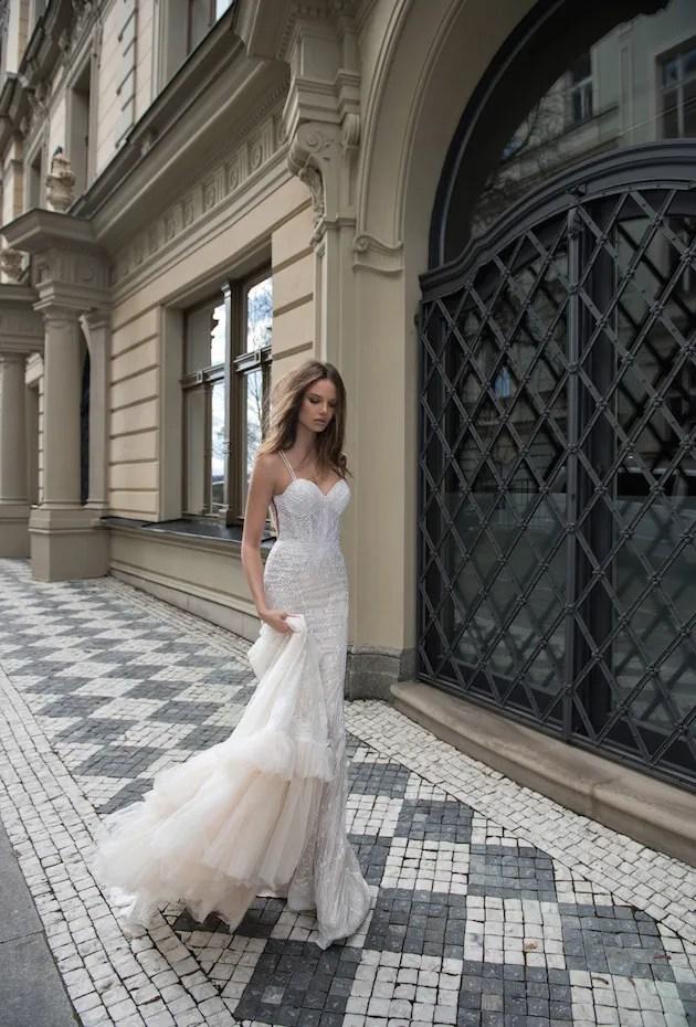 Bridal Musings Wedding Dress Collection | Bridal Musings Wedding Blog 20