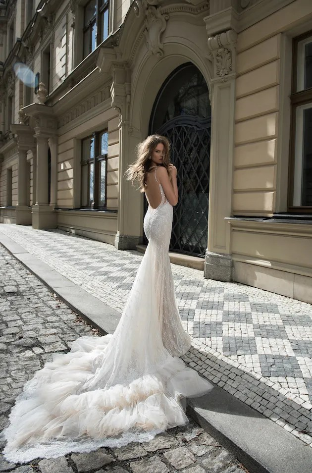 Bridal Musings Wedding Dress Collection | Bridal Musings Wedding Blog 21