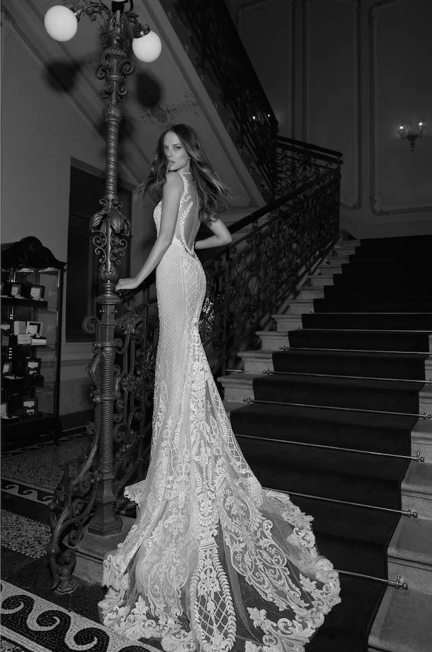 Bridal Musings Wedding Dress Collection | Bridal Musings Wedding Blog 26