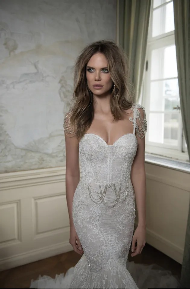 Bridal Musings Wedding Dress Collection | Bridal Musings Wedding Blog 31