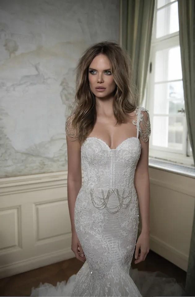 Bridal Musings Wedding Dress Collection | Bridal Musings Wedding Blog 31