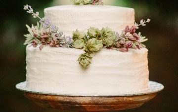 Farm to Table Rustic Wedding Inspiration   Cat Mayer Studio   Bridal Musings Wedding Blog 39