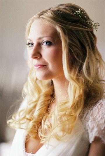 Gorgeous Barn Wedding in Germany   Ashley Ludaescher Photography   Bridal Musings Wedding Blog 11