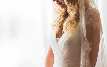 Gorgeous Barn Wedding in Germany | Ashley Ludaescher Photography | Bridal Musings Wedding Blog 12