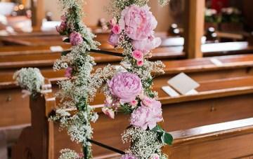Gorgeous Barn Wedding in Germany   Ashley Ludaescher Photography   Bridal Musings Wedding Blog 14