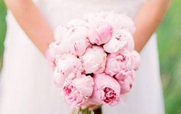 Gorgeous Barn Wedding in Germany | Ashley Ludaescher Photography | Bridal Musings Wedding Blog 30