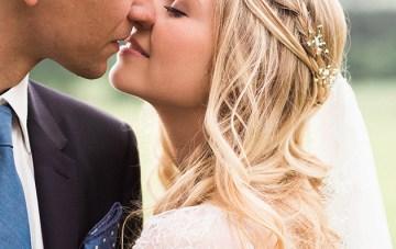 Gorgeous Barn Wedding in Germany   Ashley Ludaescher Photography   Bridal Musings Wedding Blog 32