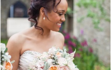 Finding Diversity in Wedding Inspiration: We Chat To Nova of Nu Bride