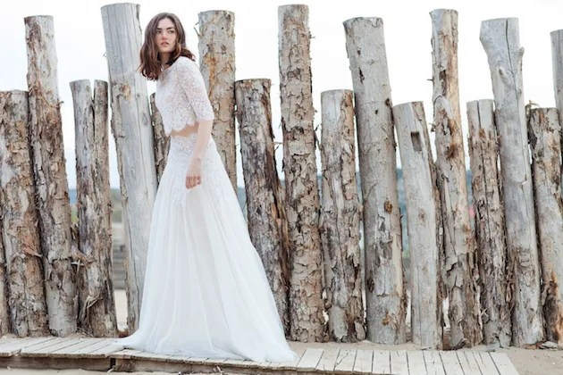 Christos Costarellos Wedding Dress Collection 2016 96f41b4bd04