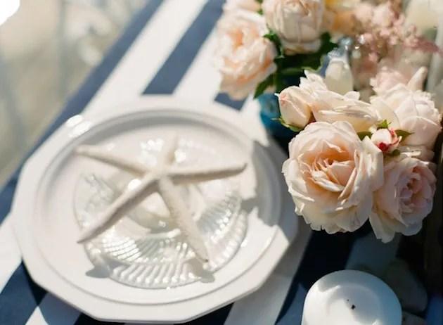 How To Create a DIY Beach Wedding   Avery Design & Printing   Bridal Musings Wedding Blog 20