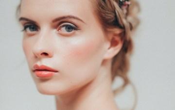 Bridal-Photography-Shoot-Sheffield