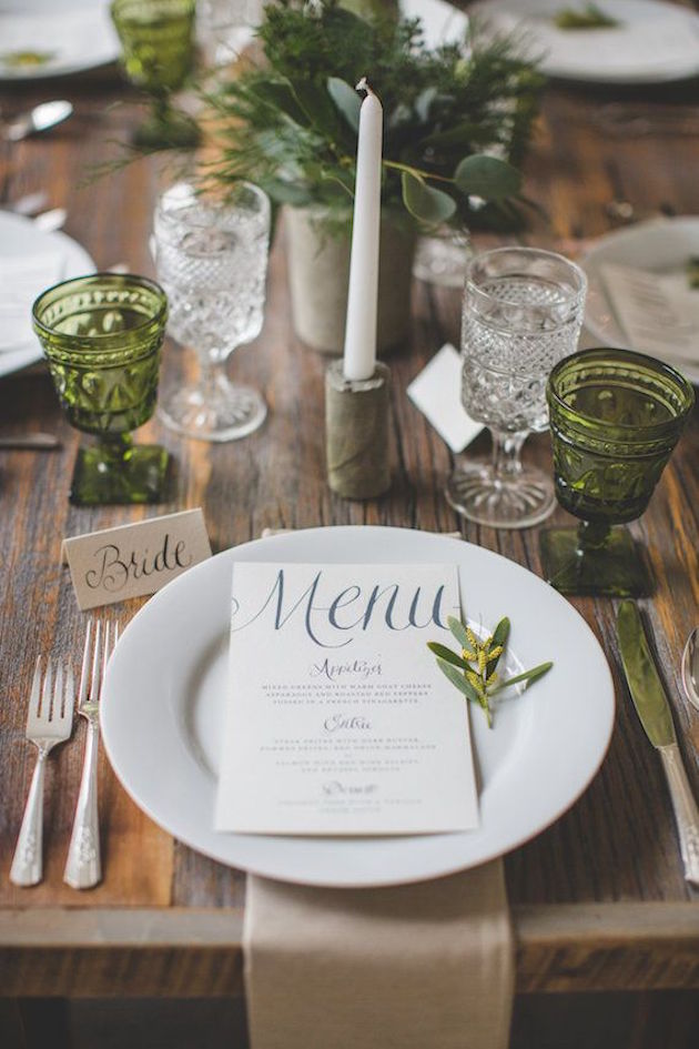 Layer Cake Olivia Rae James