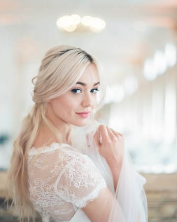 Wedding Inspiration by CHYMO & MORE Photography ( http://chymomore.com )