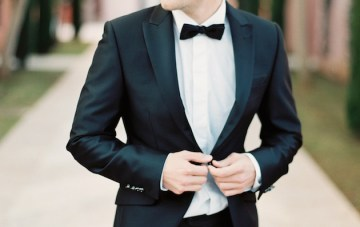Bridal Musings Holiday Gift Guide: Cool Gifts For Grooms
