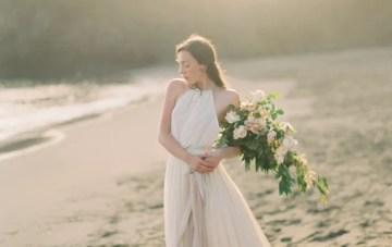 Romantic-Beach-Bridal-Inspiration-Julie-Kay-Kelly-Erich-McVey-Workshop-Bridal-Musings-Wedding-Blog-24-630×846