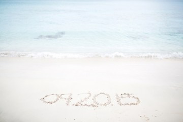 Tropical Destination Engagement Shoot | Anna Grace Photography | Bridal Musings Wedding Blog 14