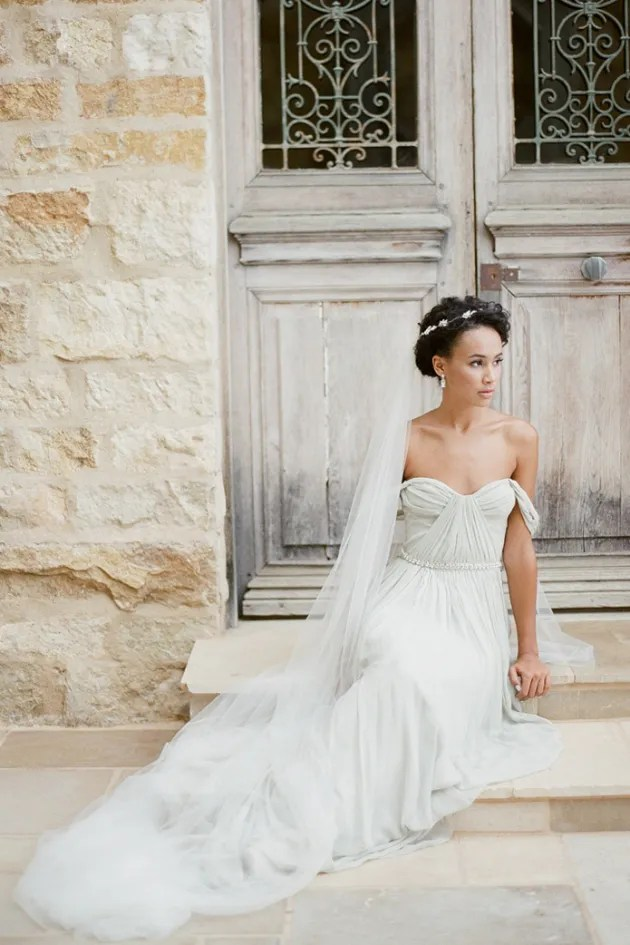Bel Aire Bridal | KT Merry Photography | Bridal Musings Wedding Blog 15