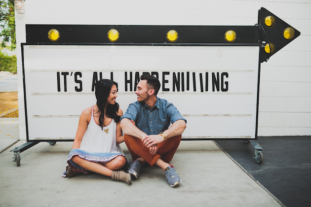 Best of 2015: The Most Helpful Wedding Planning Posts of the Year