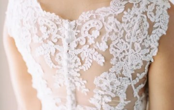 Back to Beautiful: Our Favourite Maggie Sottero Wedding Dresses